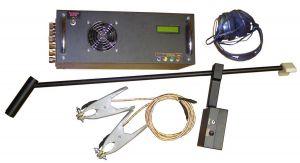 Комплект индукционного поиска МИП-01