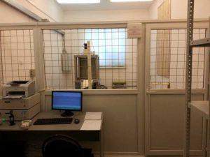 Стационарные лаборатории испытаний электрооборудования и средств защиты ВИЛ«СЭТ»
