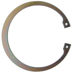 Кольцо стопорное, кольцо пружинное, упорное, плоское описание, фото, цена, купить